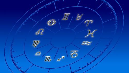 Horoscop zilnic 13 octombrie: Fecioarele riscă să fie înșelate în sfera financiară