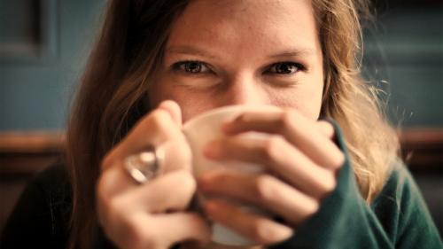 Ce ceai trebuie să bei pentru diverse probleme
