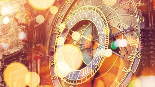 Horoscop de weekend 14-15 octombrie 2017. Ai mare grijă pentru că te joci cu o șansă cu care nu te vei întâlni prea curând