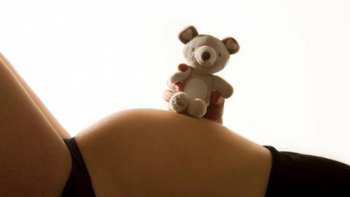 Trombofilia în sarcină. Cât este de periculoasă?