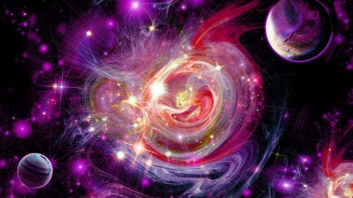 Horoscopul runelor pentru săptămâna 16 - 22 octombrie. O zodie se pregătește de o schimbare majoră în viață