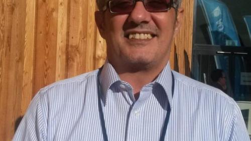 Dr. Mihai Negruşoiu: După repararea fracturii, păstrarea tijelor metalice leneveşte oasele
