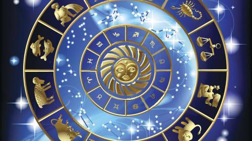 Horoscop zilnic 16 octombrie: Racii pornesc un nou proiect profesional