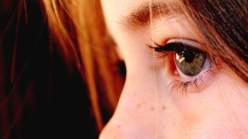 Conjunctivitala copii: este contagioasă sau nu?