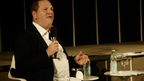 După gravele acuzații de hărțuire sexuală, sindicatul producătorilor de la Hollywood vrea excluderea lui Weinstein