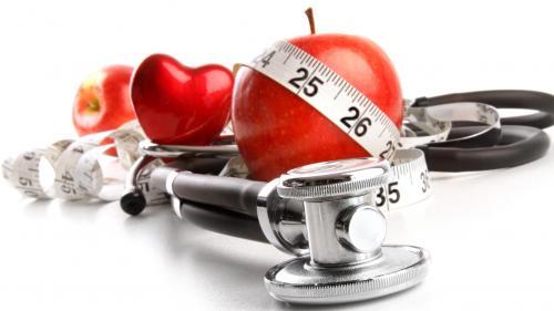 Protejează-ți inima cu aceste alimente care reglează nivelul colesterolului