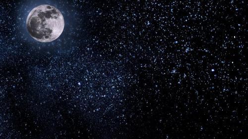 Horoscop săptămâna 23-29 octombrie. Capricornii se simt copleşiţi