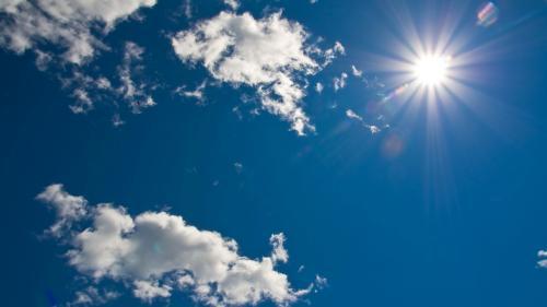 Prognoza METEO pentru 20, 21 și 22 octombrie: Vreme frumoasă