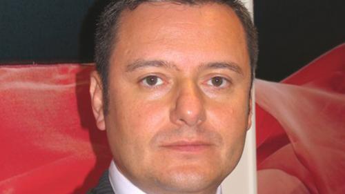 Șeful Autorităţii Naţionale pentru Administrare şi Reglementare în Comunicaţii a demisionat