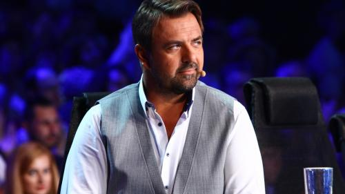 "Horia Brenciu, impresionat de soarta a doi tineri de pe scena ""X Factor"""