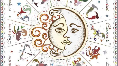 Horoscop de weekend 21-22 octombrie 2017. Ai multă energie și vrei să faci ceva în casă