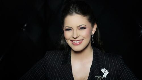 """Mărturisire surprinzătoare a lui Rita Mureșan: """"În ultimul an am simțit că am îmbătrânit 20 de ani"""""""