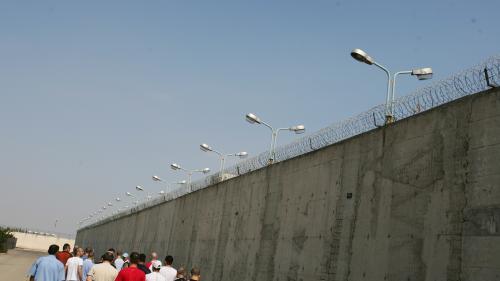 Peste 500 de deținuți, eliberați joi din penitenciare. Urmează peste 3 mii să mai iasă