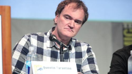 Quentin Tarantino recunoaşte că ştia despre abuzurile sexuale comise de Weinstein