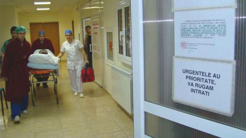 Schimbări majore la salariile medicilor rezidenţi. Anunţul făcut de Ministrul Sănătăţii