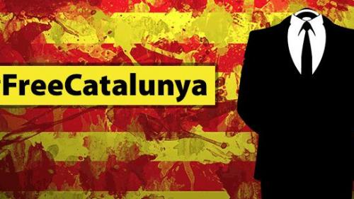 Atac informatic împotriva Curţii Constituţionale spaniole