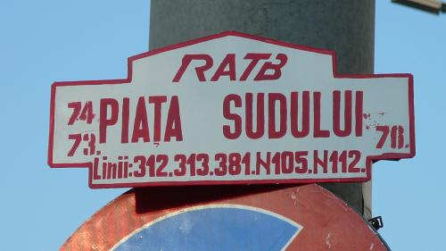 Atenție, bucureşteni! RATB prelungește trei linii de troleibuz până la Piața Unirii