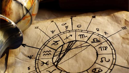 Horoscop zilnic 23 octombrie: Săgetătorii au parte de o zi perfectă