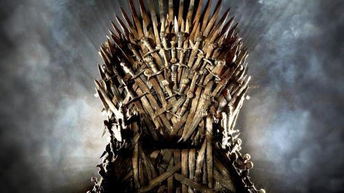 Vești triste pentru fanii serialului Game of Thrones, unul dintre actori a murit