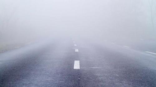 Vin temperaturi de iarnă. O masă de AER POLAR intră în România, în această noapte!