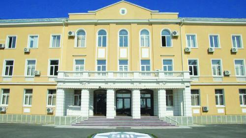 Academia SRI – şcoala de politicieni cu succes garantat