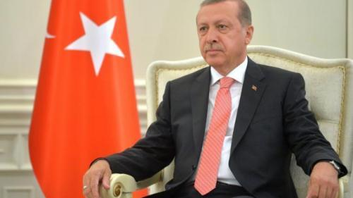 Aderarea Turciei ar vindeca 'problemele cronice' ale Uniunii Europene, susţine Erdogan