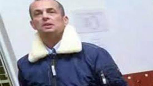 """Procurorul """"Portocală"""" rămâne suspendat"""