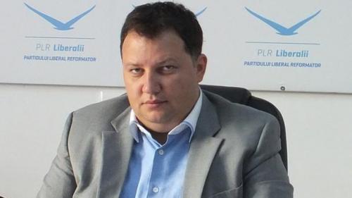 Toma Petcu, ministrul Energiei: Hidroelectrica va fi listată la bursă, probabil, în 2018