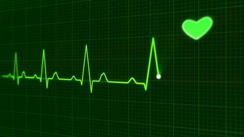 Greșelile care îți îmbolnăvesc în fiecare zi inima