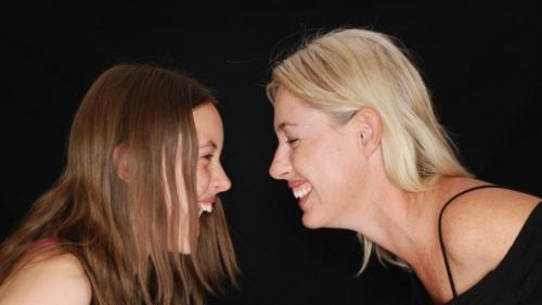 Râsul ajută sistemul imunitar. Ce alte beneficii mai are
