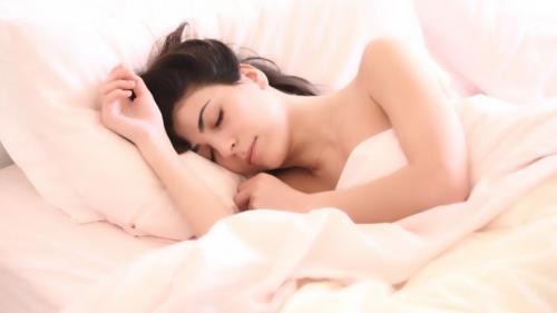 Ce să faci când ai insomnii? 5 sfaturi care te vor ajuta să te odihneşti