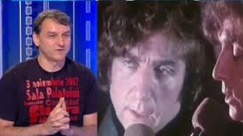 """""""Remember Cenaclul Flacăra - Adrian Păunescu"""", un spectacol cu casa închisă"""