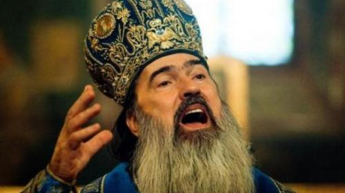 Arhiepiscopul Tomisului, IPS Teodosie, scapă de controlul judiciar. Decizia instanţei este definitivă