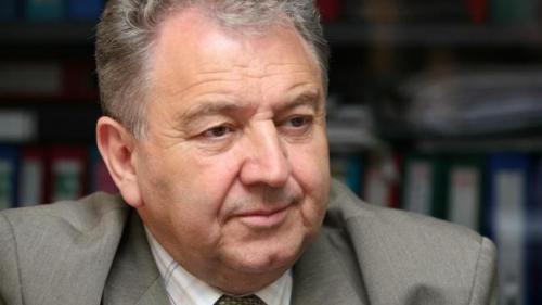 O nouă cerere de liberare condiţionată depusă de Ilie Carabulea, respinsă de Judecătoria Aiud