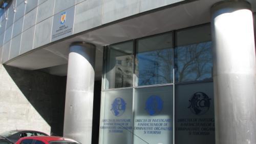 Proiectul de modificare a Legilor Justiţiei, respins de Adunarea Generală a procurorilor din DIICOT