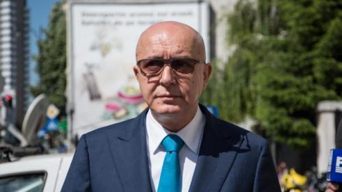 """ÎCCJ: Puiu Popoviciu a fost """"organizatorul din umbră"""" al ilegalităţilor din dosarul """"Băneasa"""" (motivare)"""