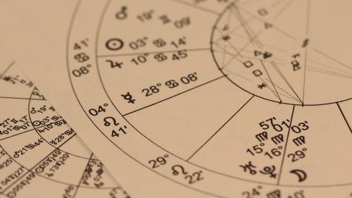 Horoscopul săptămânii viitoare. Vești bune pentru Tauri