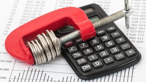 OUG privind modificarea Codului fiscal, publicată în Monitorul Oficial