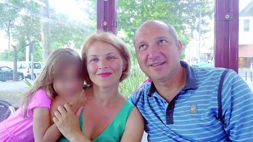 Familia lui Florian Coldea, încă o firmă cu activitate în domeniul medical. Probleme cu Fiscul încă de la debut