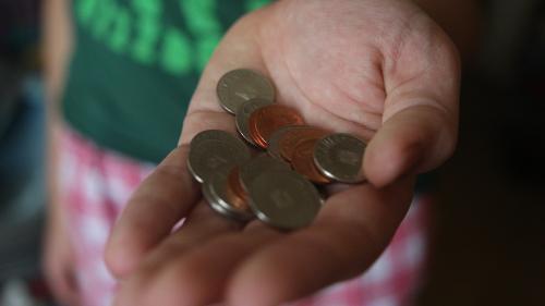ANAF:157.798 angajatori au restanţe de 15,99 miliarde lei în contul contribuţiilor sociale obligatorii