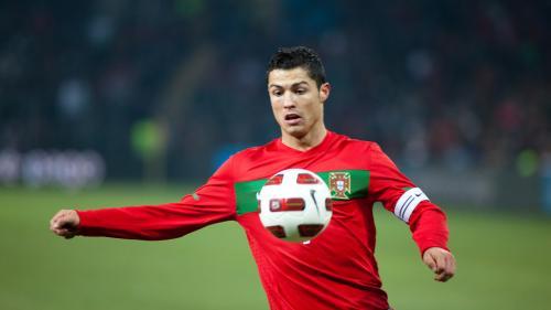 Cristiano Ronaldo vrea să plece de la Real Madrid