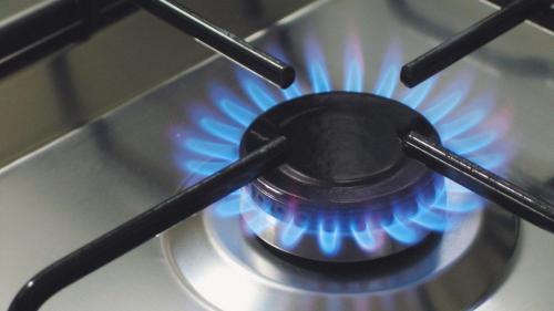 Energia şi gazele se scumpesc