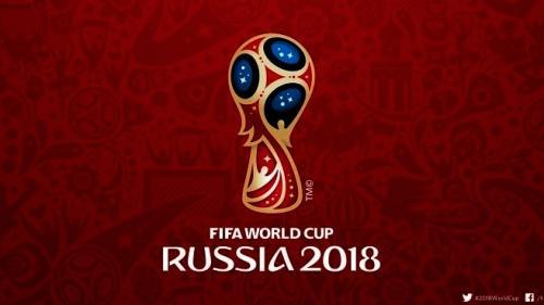 Urnele pentru tragerea la sorţi a grupelor Cupei Mondiale 2018