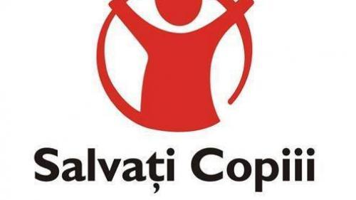 Asociația Salvaţi Copiii face un apel către companii pentru redirecţionarea impozitului pe profit pentru reducerea mortalităţii infantile