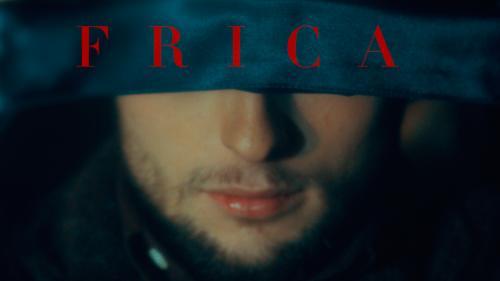 """Carla's Dreams lansează single-ul """"Frica"""" cu videoclip oficial"""