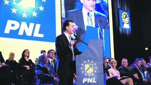 Cum s-a fâsâit visul lui Orban de a fi premier