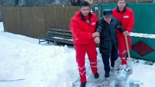 Două comune din Maramureș au rămas fără medici de familie