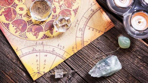 Horoscop de weekend 18-19 noiembrie 2017. Urmează o perioadă ceva mai complicată