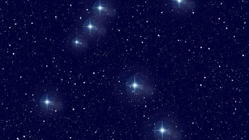 Horoscop săptămâna 20 - 26 noiembrie. Capricornii își dedică săptămâna familiei