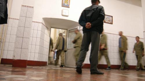 Ministrul Justiţiei, contre pe seama deţinuţilor eliberaţi